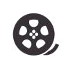 Film e Corti
