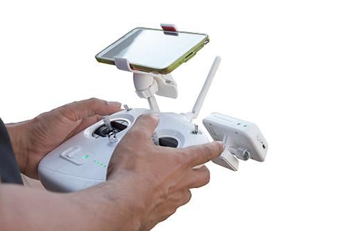 Drone 4K Video Drone
