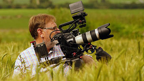 videomnia documentari tecnologia 4k