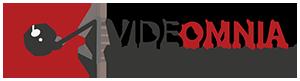 Videomnia