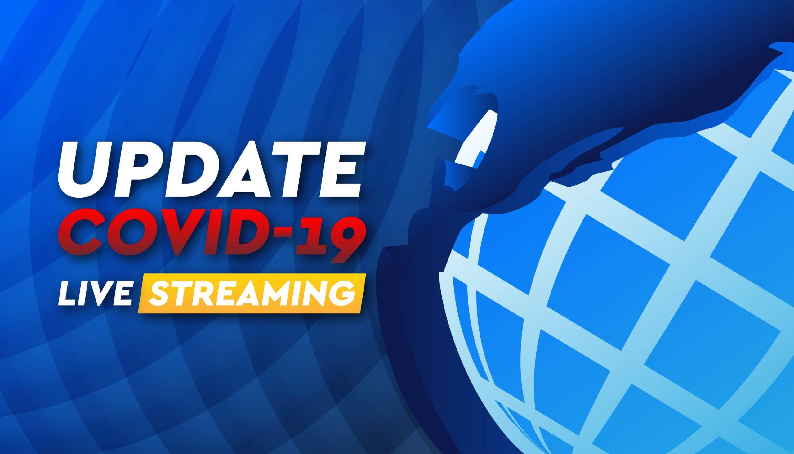 Evento Video Virtuale