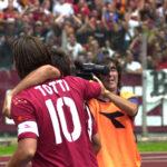 Video Eventi Roma