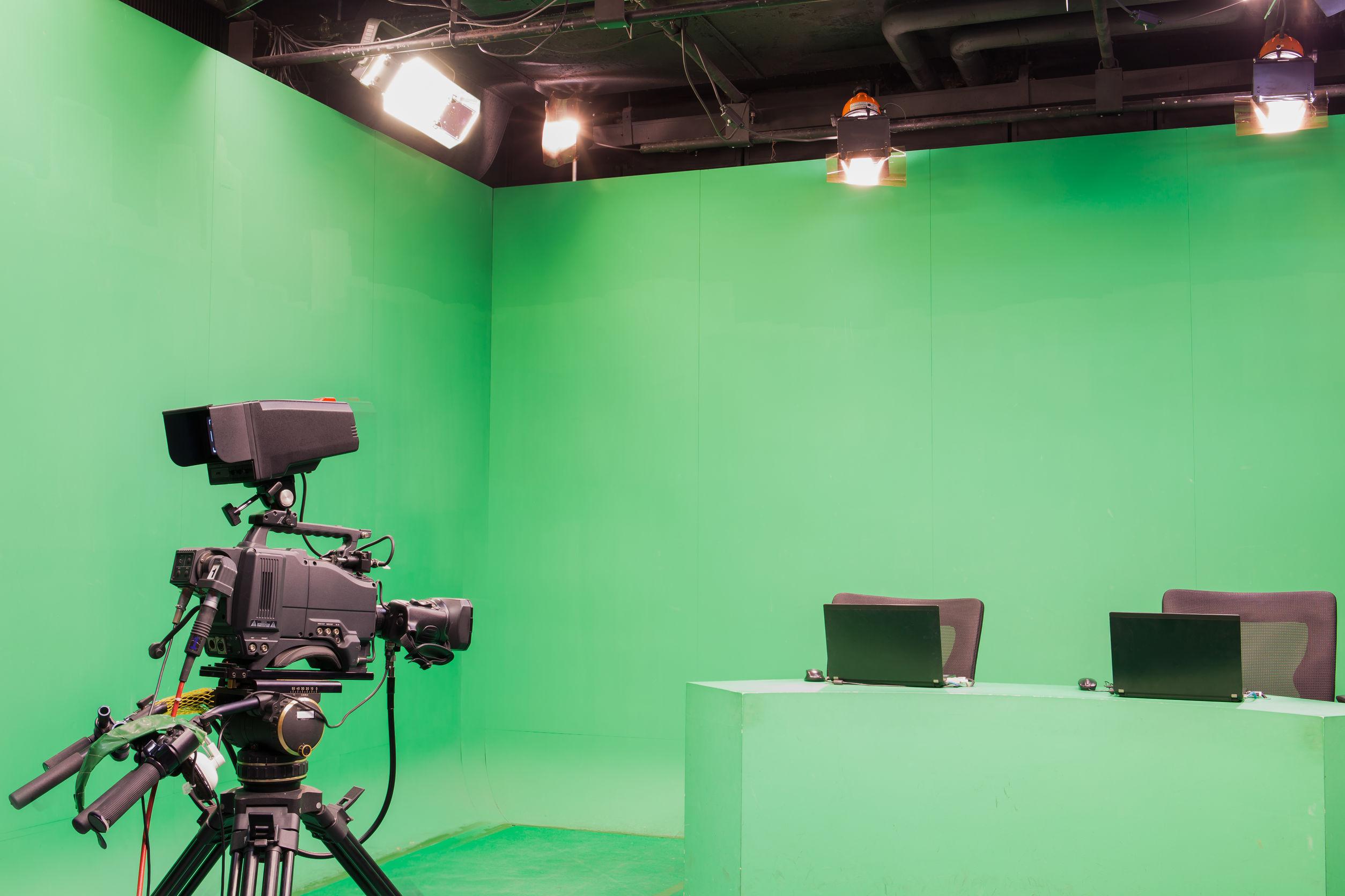 Realizzazione video Roma Eventi on line Pubblicità Aziendale Roma