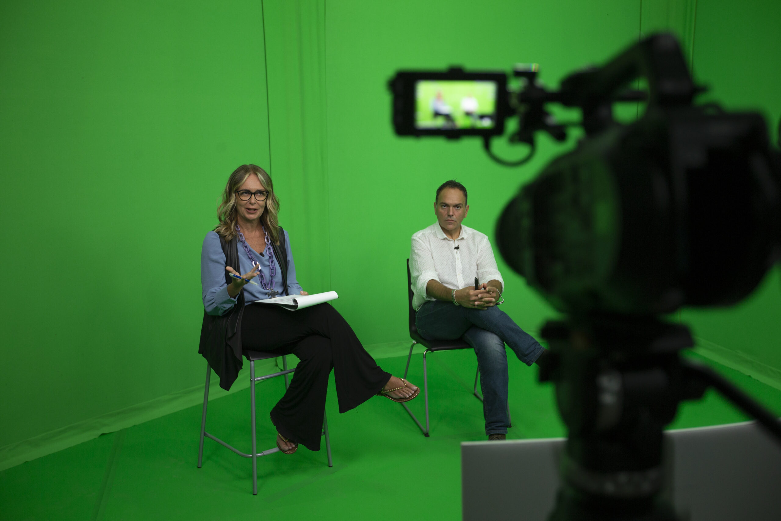 Videomaker Videomnia