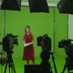 Virtual streaming premiazioni