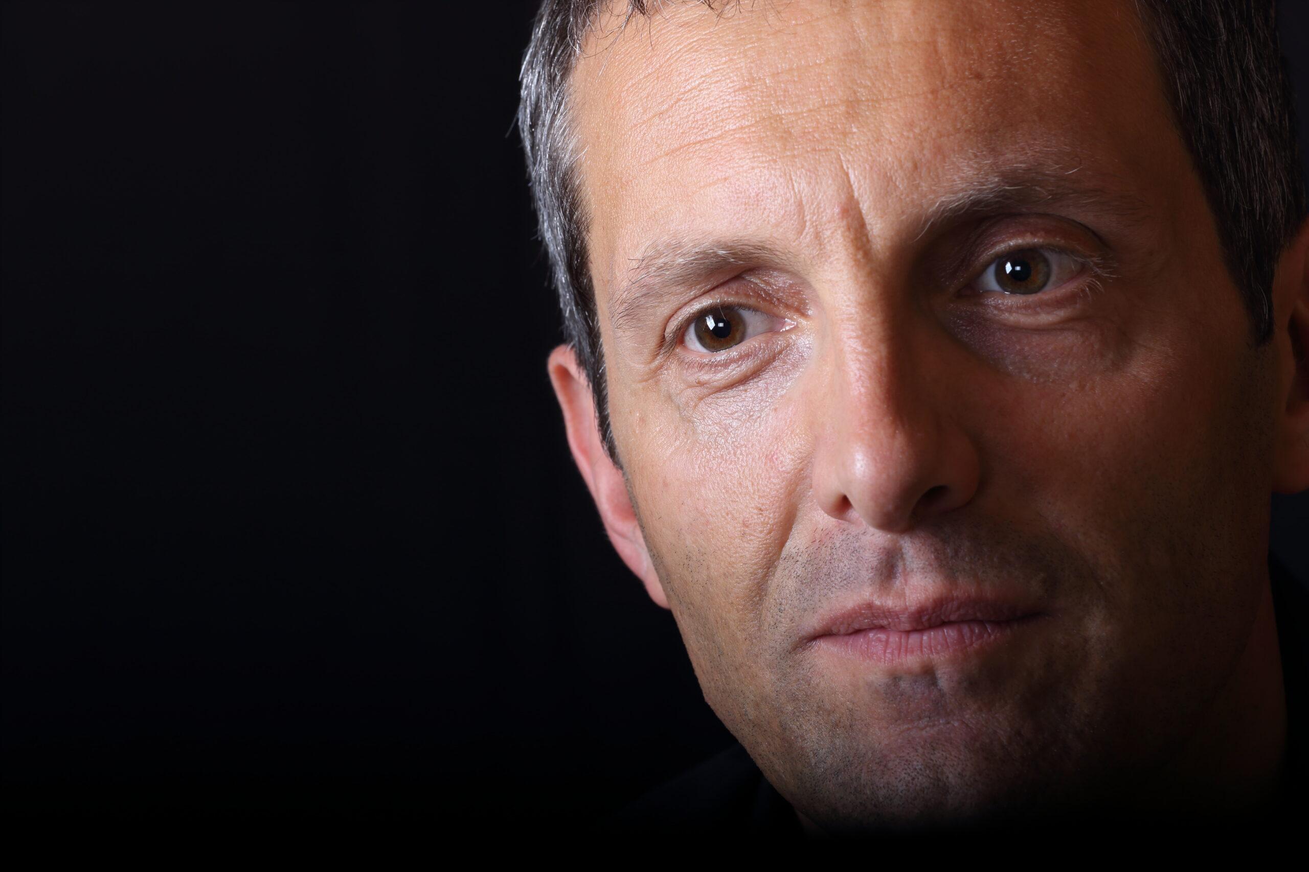 Francesco Quiriconi Partner Musica Originale