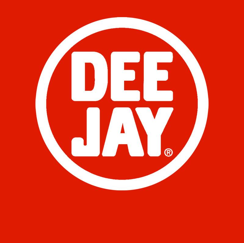 Radio Deejeay