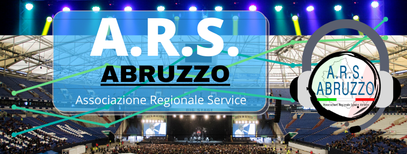 ARS Abruzzo Streaming