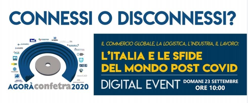 Riprese Foto Musica Eventi Virtuali Milano