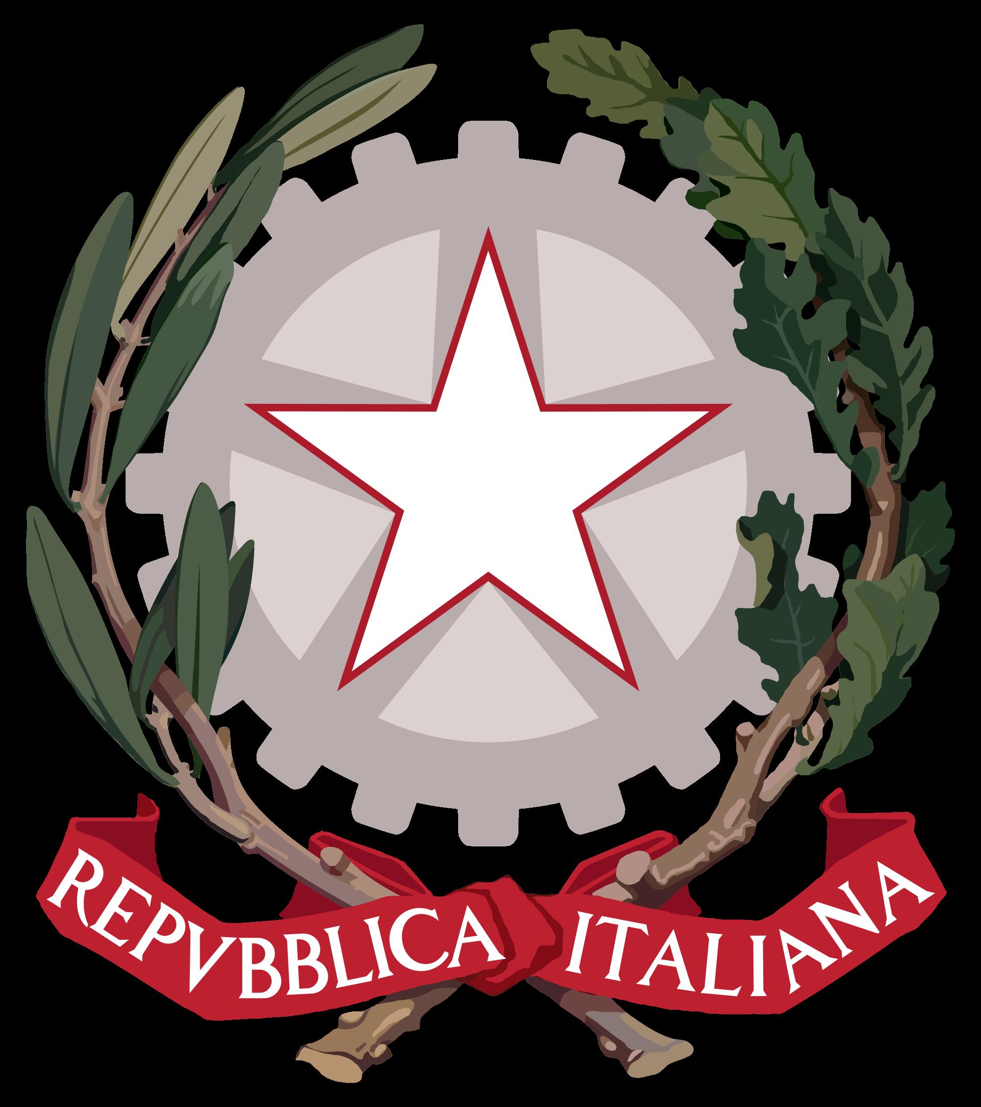 Video Produzione Spot Pubblicitari Roma