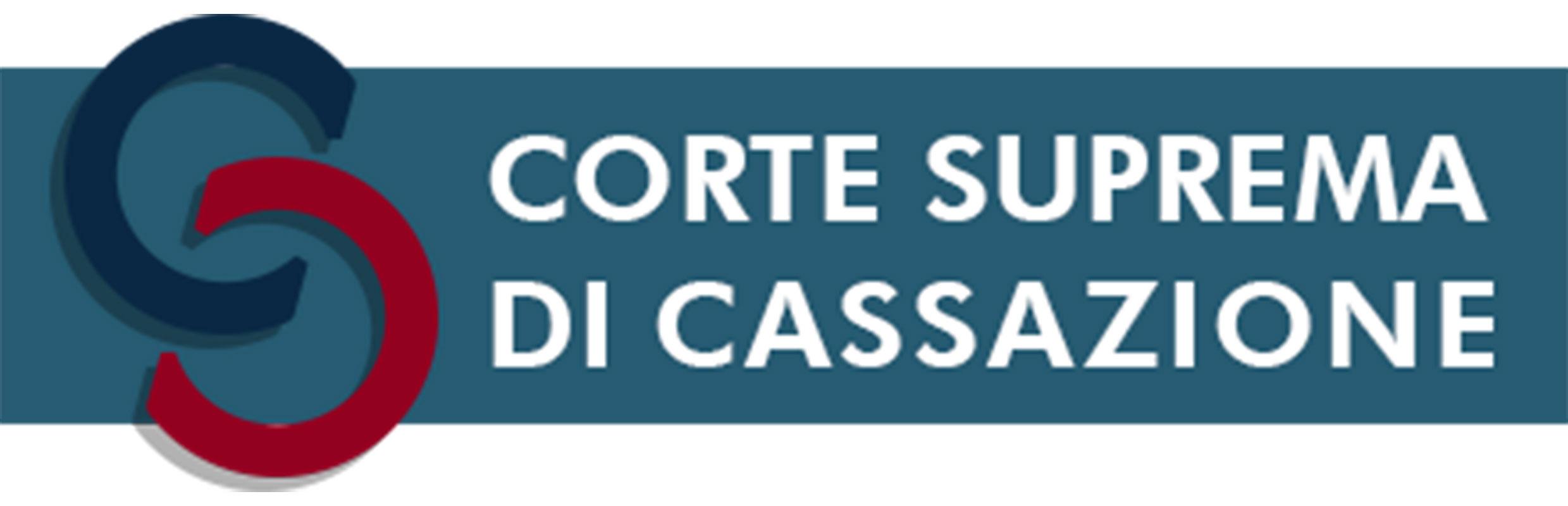 Produzione Video Milano Promo Aziendali