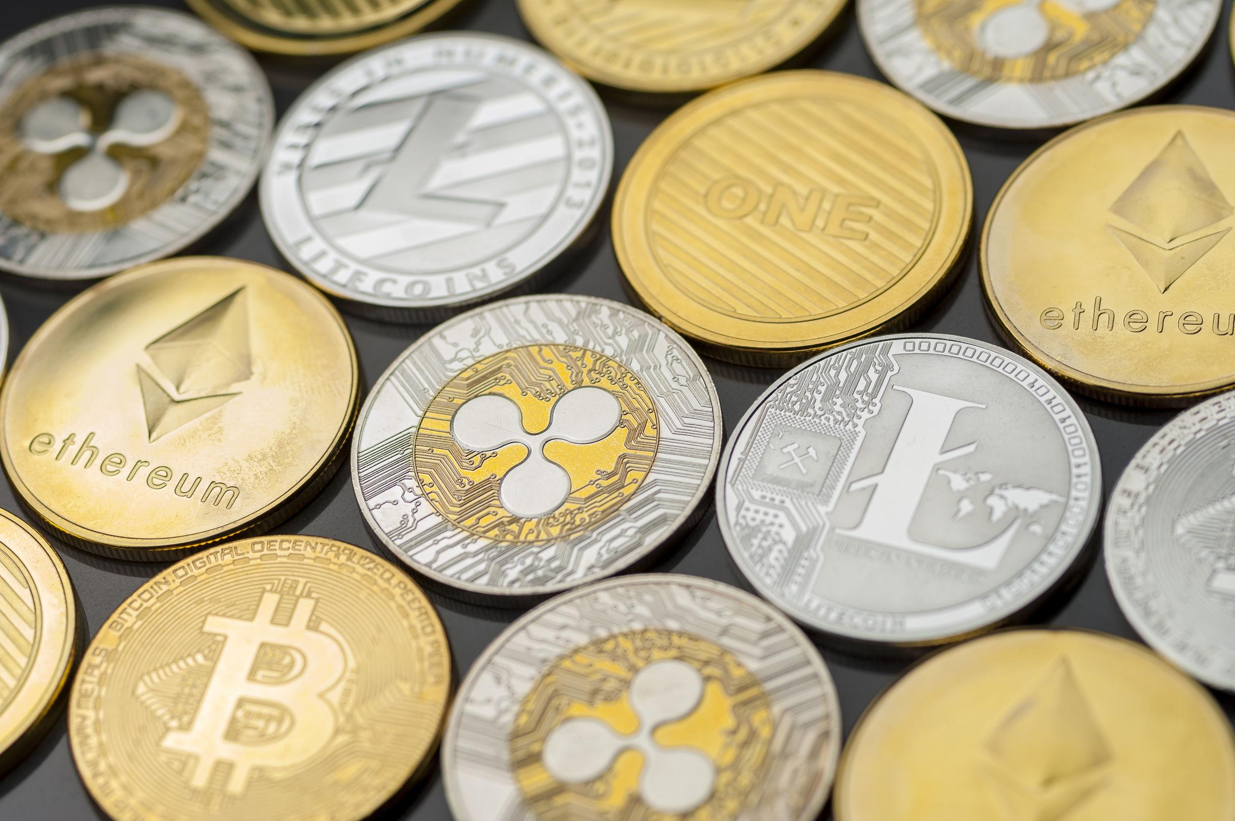 Bitcoin Videomnia
