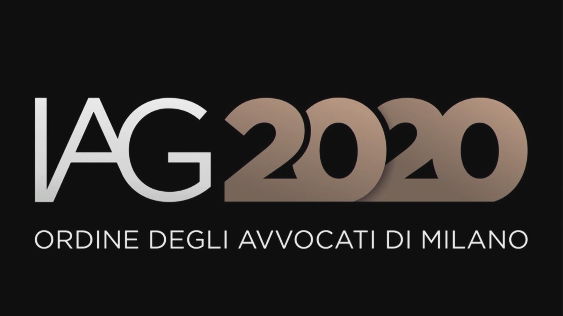 Produzione Video Milano Spot emozionannti