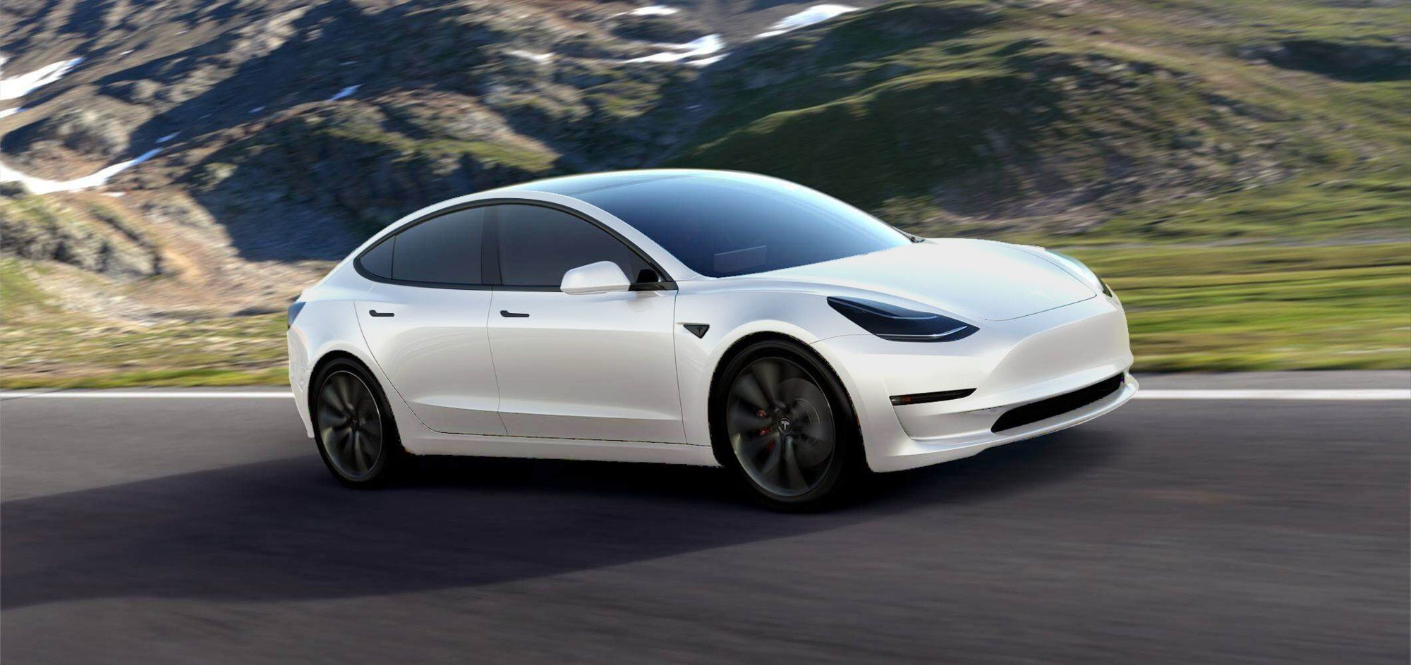 Noleggio Tesla Roma Rent Model 3 Noleggio con un click Ricarica Full 100%