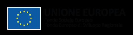 Stagisti Videomnia Eventi Digitali a Roma