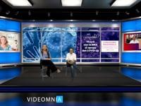 MetaSlider - Vimeo Thumbnail - 488568745