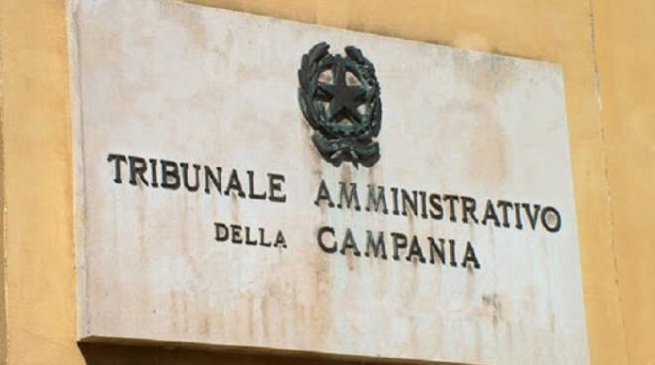 Evento Virtuale Pon Roma Capitale Digitale
